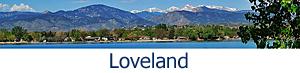 LovelandBanner
